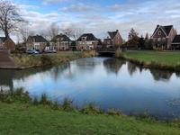 Waterdorp 65 in Beuningen Gld 6642 DB