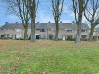 Gripvelden 71 in Roosendaal 4707 ZB