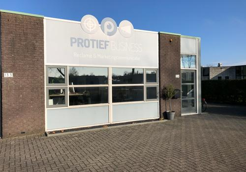 Fazantendreef 15 in Dronten 8251 JR