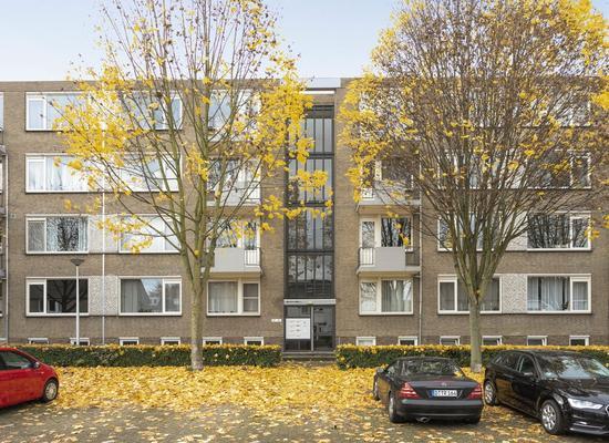 Zeepziedersdreef 14 B in Maastricht 6216 RB