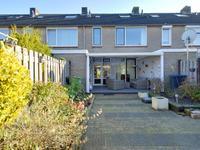 Bachstraat 67 in Zevenaar 6904 HM