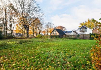 Martenskamp in Oosterwolde 8431 LR
