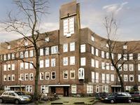 Crynssenstraat 61 2 in Amsterdam 1058 XV