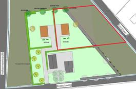 Braeckweg 20 -Nabij in Harskamp 6732 GA