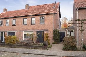 Hoogstraat 61 in Goirle 5051 RT