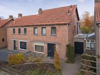 Hoogstraat 61 in Goirle 5051 RT