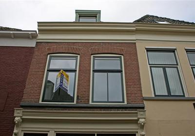 Venestraat 20 1 in Kampen 8261 KE