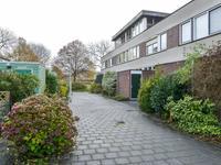 George Ortonpad 8 in Amsterdam 1034 WN