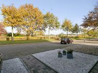 Tjarda Van Starkenborghstraat 14 in Roermond 6045 HE