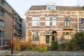 Emmastraat 3 in Alkmaar 1814 DL