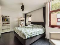 Jacques Veltmanstraat 271 in Amsterdam 1065 DC