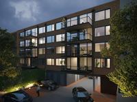 Bouwnummer (Bouwnummer 6) in Arnhem 6811 HG