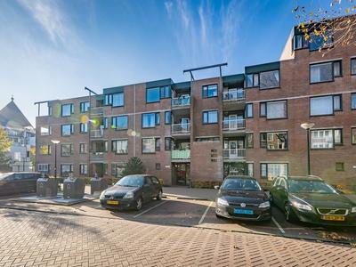 Insulindeweg 462 in Amsterdam 1094 MH