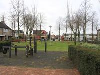 Brederolaan 42 in Etten-Leur 4873 GK
