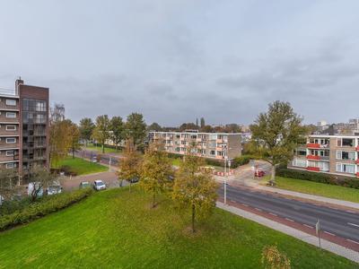 Mr. G. Groen Van Prinstererlaan 295 in Amstelveen 1181 TV
