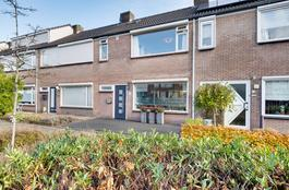 Papaverstraat 17 in Rosmalen 5241 XN