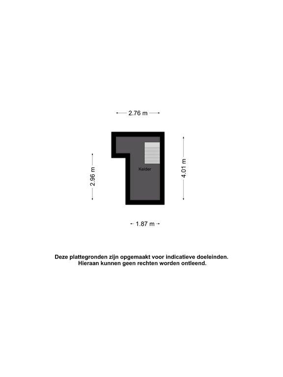 https://images.realworks.nl/servlets/images/media.objectmedia/84707277.jpg?portalid=1575&check=api_sha256%3A421f1f3af077b202afcf89c04c8c06b0075addc179f6912095ff768b751ddfcf