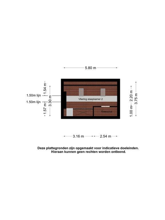 https://images.realworks.nl/servlets/images/media.objectmedia/84707278.jpg?portalid=1575&check=api_sha256%3Ad2cde6e49dca21fcb6e373c76513462a32b74679d5161551f7c3242869e9e94c