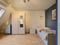 Wouwsestraatweg 18 in Bergen Op Zoom 4621 JA