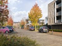 Macbridestraat 86 in Veenendaal 3902 KK