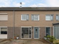 Ledeackerstraat 21 in Tilburg 5045 ZE