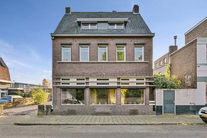 Mirbachstraat 4 in Eygelshoven 6471 CX