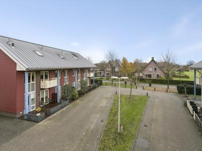 Kornoeljestraat 48 in Vaassen 8171 RP