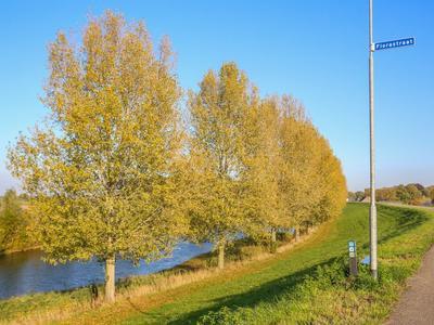 Florastraat 93 in Boven-Leeuwen 6657 AR