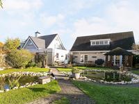 Buddy Boldenlaan 59 in Eindhoven 5629 RD