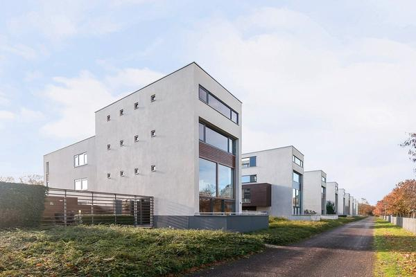 Markkant 78 in Oosterhout 4906 KD