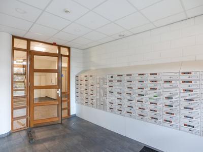 Rottumeroog 196 in Hoofddorp 2134 ZR
