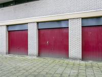 Vergiliuslaan 104 in 'S-Hertogenbosch 5216 CZ