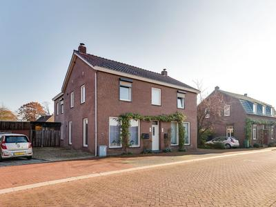 Stationsweg 6 C in Herkenbosch 6075 CC