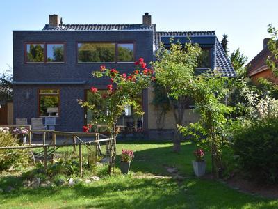 Heidestraat 57 in Susteren 6114 AB
