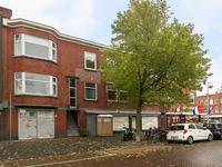 Abrikozenstraat 183 in 'S-Gravenhage 2564 VP