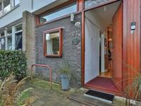 Henri Dunantlaan 23 in Groningen 9728 HA