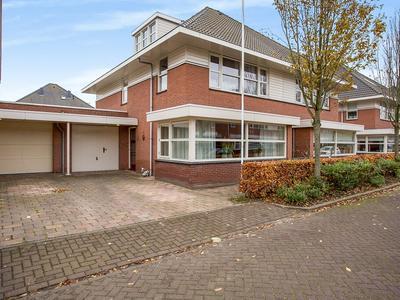 Hollands Hoen 23 in Schagerbrug 1751 PJ