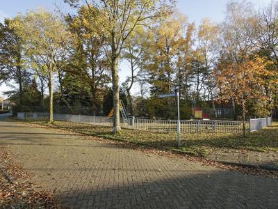 Tungelerschans 15 in Weert 6005 PT