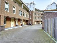 Principaalhof 3 in Rijnsburg 2231 DV