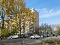 Van Nijenrodeweg 458 in Amsterdam 1082 HL