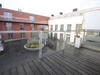 Dichtershof 43 in Weesp 1382 DH
