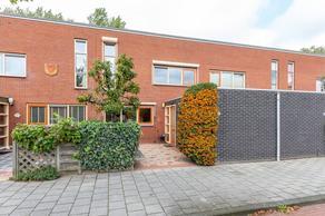 Eliasdreef 113 in Poeldijk 2685 RP