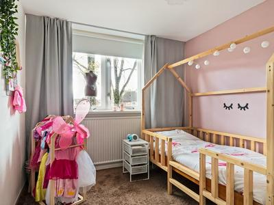 Schaapskooi 14 in Wezep 8091 HG