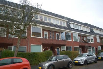 Van Royenlaan 25 B in Groningen 9721 EK