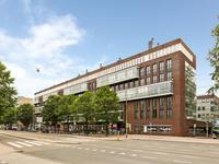 Hoofdweg 538 in Amsterdam 1055 AB