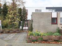 Schoener 12 1 in Lelystad 8243 TD