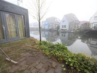 Curacaostraat 13 in Almere 1339 KL