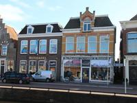Rienck Bockemakade 11 B in Sneek 8601 AC