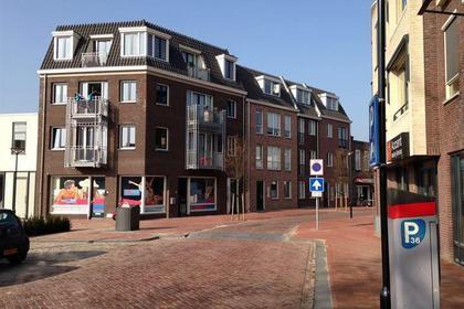 Klaphekkenstraat 16 D in Oss 5341 CH