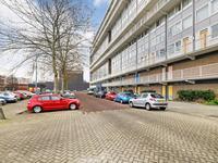 Nicolaas Anslijnstraat 28 in Amsterdam 1068 WL